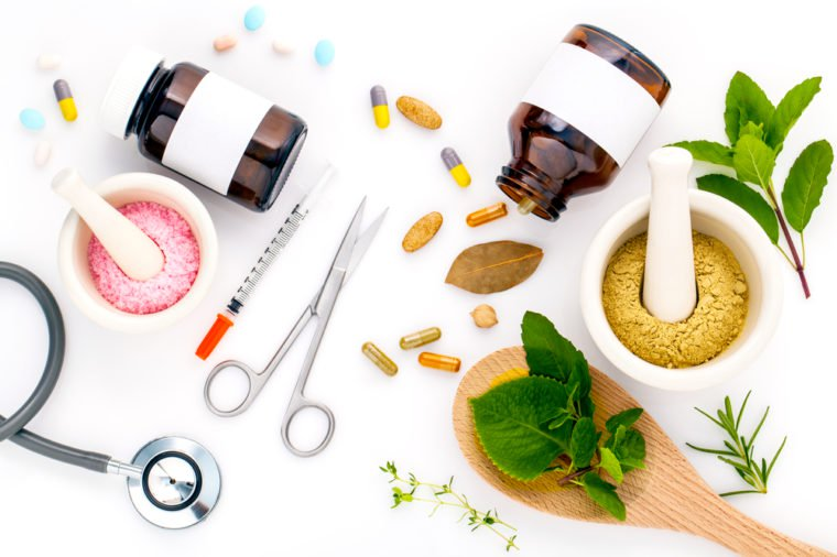 alternative-medicine-