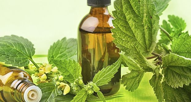 herbal-products