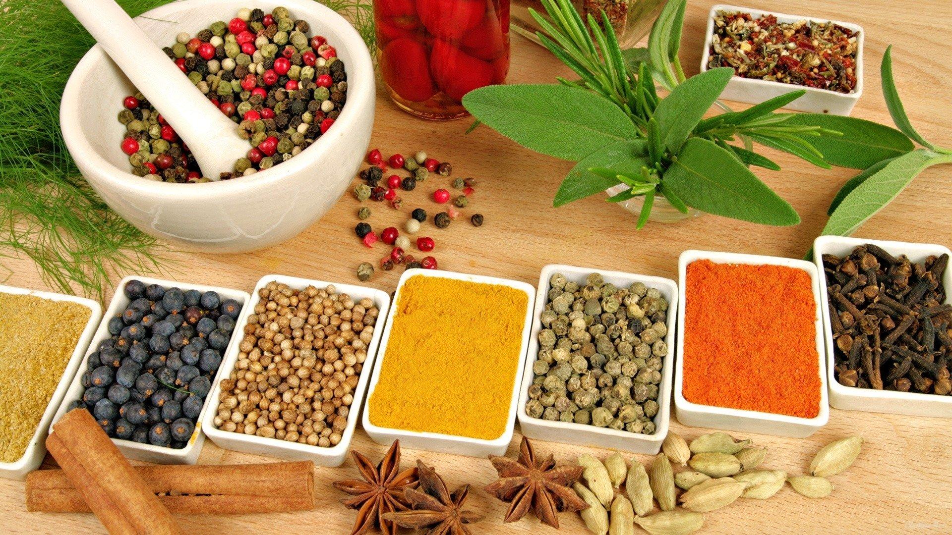 Herbal-drugs