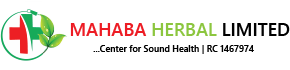 Mahaba Herbal Limited