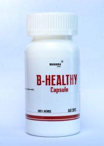 B-HEALTHY
