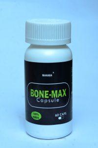 BONE-MAX